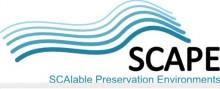 SCAPE_logo_thumb