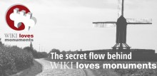 The_secret_flow_of_Wiki_Loves_Monuments_infografic