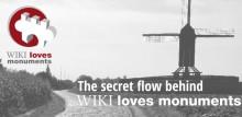 The_secret_flow_of_Wiki_Loves_Monuments_infografic