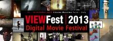 VIEWFest-2013