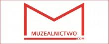 muzcom_logo