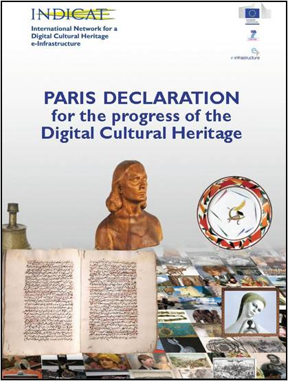paris-declaration-1
