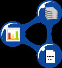 rdf_open_data