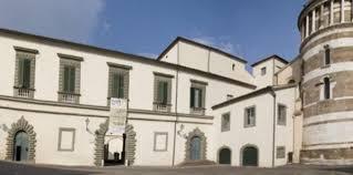Lucca, Real Collegio
