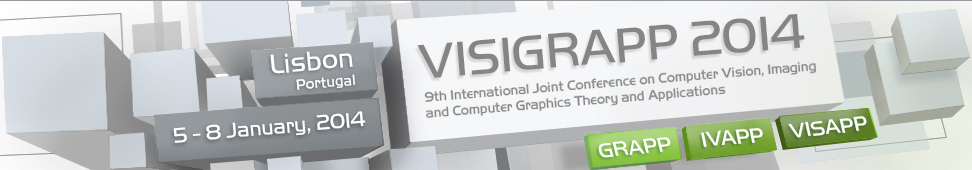 Visigrapp-2014-banner