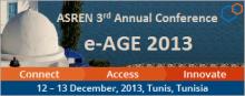 eAGE2013 Banner - OLA