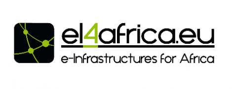 eI4africa_logo