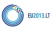 eu2013 lt
