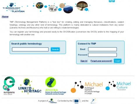 homePageTMP