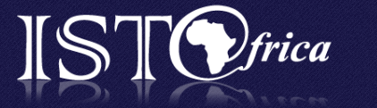 ist-africa logo