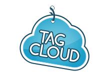 tagcloud_logo