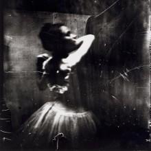 1-E.-Degas