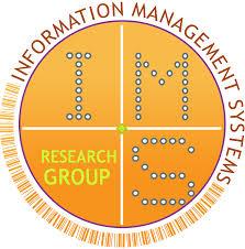 IMS-Padova-logo