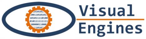 VE-Logo