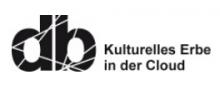db culturelles erbe logo
