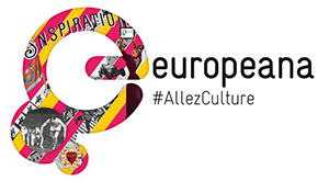 europeana-allez-culture1