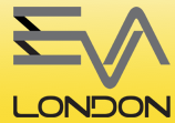 eva london logo