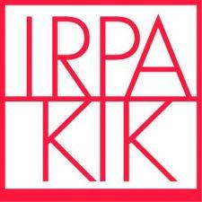 irpa logo