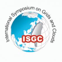 isgc_logo