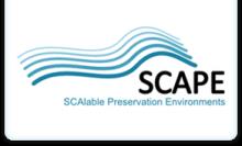 scape_logo