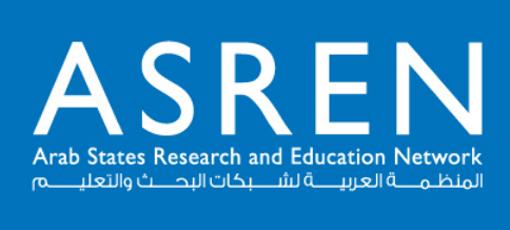 Asren_logo