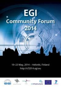 EGI_poster 2014