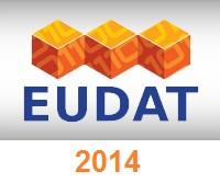 Eudat 2014