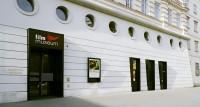 Filmmuseum_04s