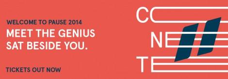 PauseFest2014
