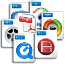 fileformats