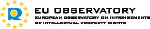 ip-observatory