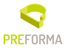pfo_logo_02_draft