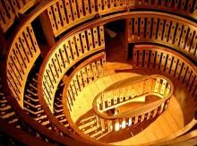 teatro-anatomico-palazzo-bo-padova