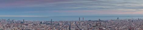 BarcelonaFI