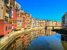 Girona-preforma