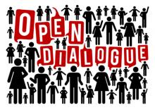OpenDialogueLogo