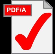 PDFAlogo