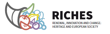 RICHES-LOGO1