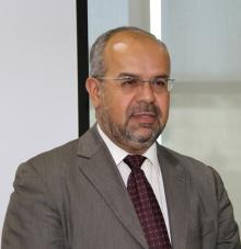 Yousef-Torman-Photo3