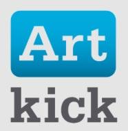 artkick_logo