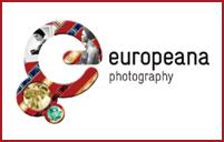europeana_photograph