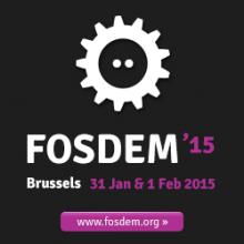 fosdem2015-black