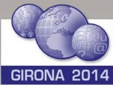 girona2014