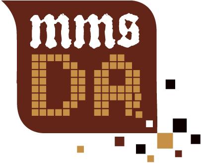 mmsDA2014