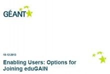 options_joining_edugain