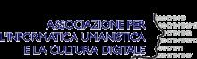 AIUCD_logo1