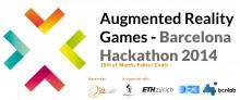 Barcelona-hackaton