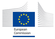 European-Commission-Logo-fond-blanc