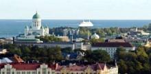 Helsinki_view_450px.jpg_2076797623
