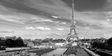 Paris-City-Eiffel-Tower-City-Park-Chrome-HD-Wallpaper-Free-290811_640x320